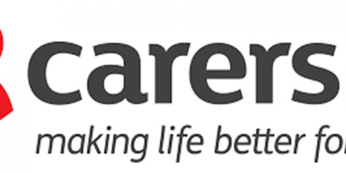 Carers-UK-logo