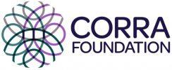 Corra_logo_RGB_AW-e1538642104146-1