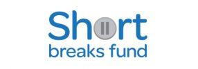 short-breaks-logo-stacked-480-x-168